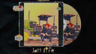 JATTLIFE: ARPAN BASI (FULL VIDEO) | XBIN | LOVECHATAMLA | LATEST PUNJABI SONG 2020