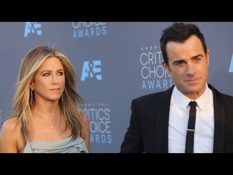 Justin Theroux Reveals Strange New Tattoo Following His 45th Birthday -- See His Ink!