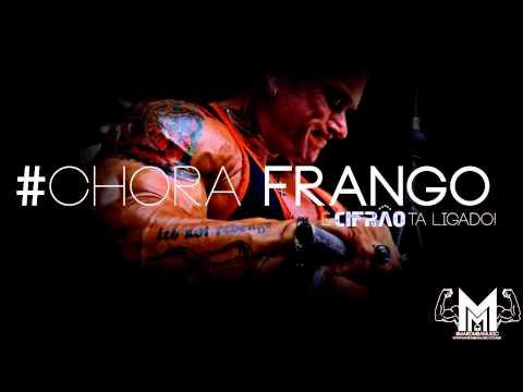 Cifrão - Chora Frango ♪