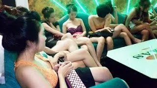 Download Video Malaysia : Sex-Slave Raping & Selling Girls (Full Documentary). MP3 3GP MP4