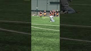 HO Soccer & Pro Direct Soccer TV Commercial