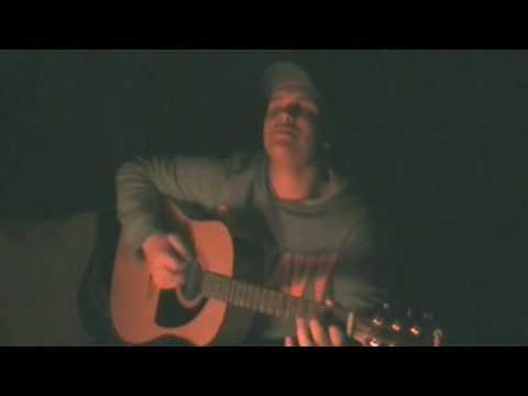 BOSS DJ - Sublime/Reel Big Fish [Campfire Songs #2]