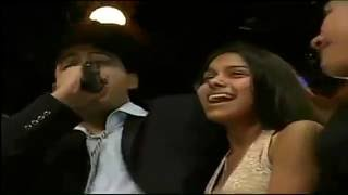 Adan Chalino Sanchez - Me Canse de Morir Por Tu Amor (En Vivo En Los Angeles California)