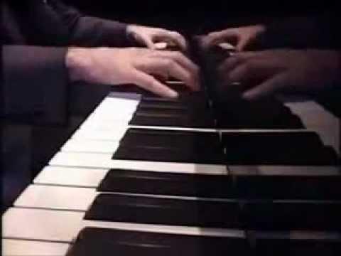richard-clayderman-classic-medley-kad-musik