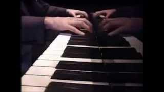 Richard Clayderman -Classic Medley