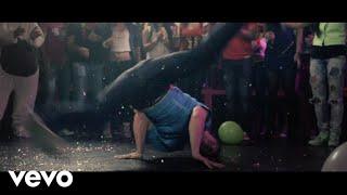 Bonka - La Botella ft. Cali Y El Dandee