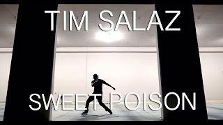 "TIM ""RANDM"" SALAZ 