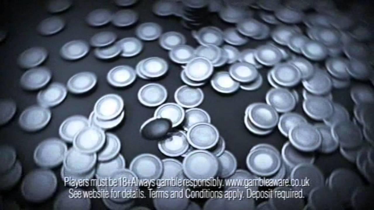 Full Tilt Poker Casino Chips