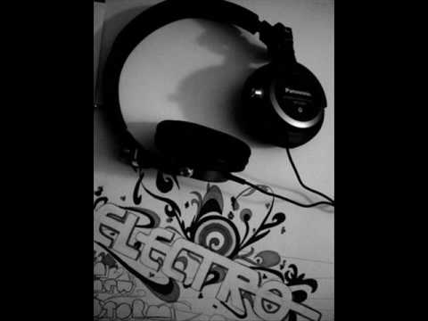 Eva Simons-Silly Boy (Club remix)~♥