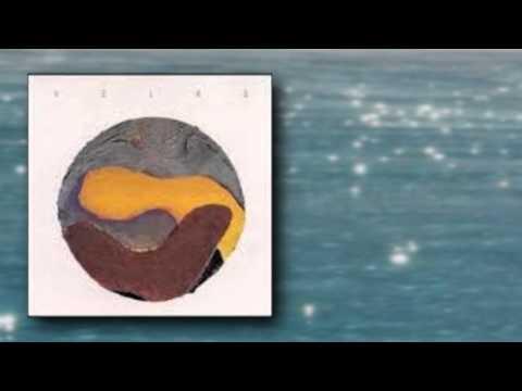Velas (1991) Ilha dos Frades