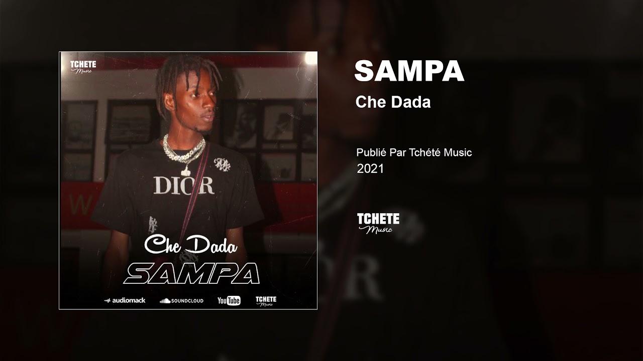 CHE DADA - SAMPA