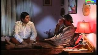 Ek Mahal Ho Sapno Ka - Episode 18 - Full Episode