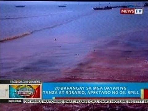 Dating Pangalan Ng Rosario Cavite - makedetroit