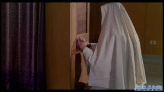 KILLER NUN - Movie Trailer - Blue Underground 1080p HD