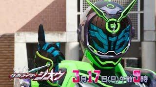 vuclip Kamen Rider Zi-O- Episode 27 PREVIEW (English Subs)