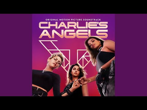 How It's Done (From Charlie's Angels (Original Motion Picture Soundtrack))