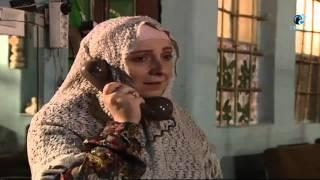 Episode 10 - Maraya 98 Series | الحلقة العاشرة - مسلسل مرايا 98