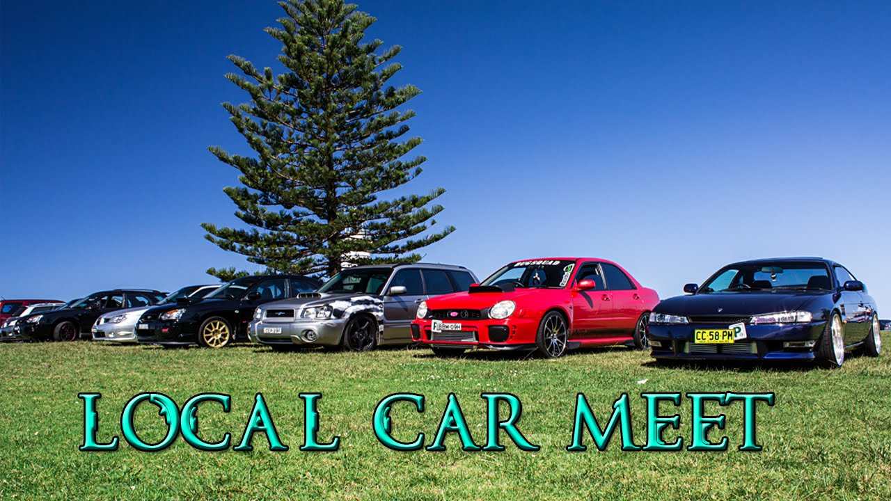 South Coast Subaru >> South Coast Subaru Cruise