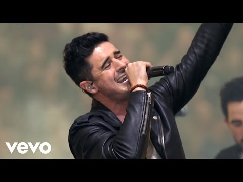 Passion - Glorious Day (Live) ft. Kristian Stanfill