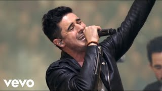 Passion   Glorious Day (live) Ft. Kristian Stanfill