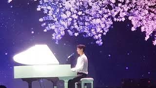 Park Bo Gum Asia Tour 2019 in Jakarta - Untukku (For Me)