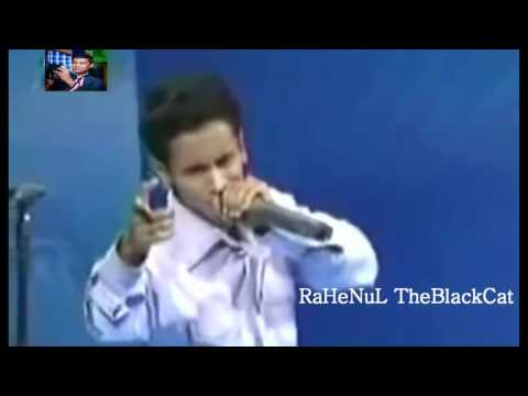Amma Jaan Awesome Bangla song close up 1 Funny video