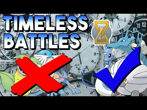 Timeless Cup Battles Vs JimmaBanks! - Dragons Over All? - Pokemon GO PvP