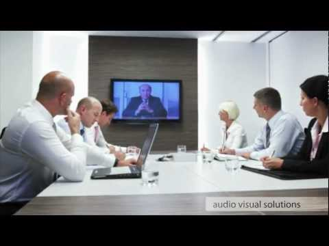 a-brilliant-interior-design-company-marketing-video-production---how-to-create-a-video-properly