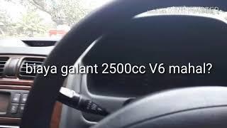 Video Perawatan Mitsubishi galant V6 2500cc, mahalkah? download MP3, 3GP, MP4, WEBM, AVI, FLV Juli 2018