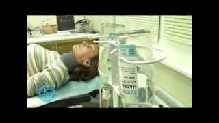 Очищение крови (плазмаферез) в клинике Ла Вита Сана(Плазмаферез -- это наиболее физиологичное и естественное, по своему механизму воздействие, удаление токсич..., 2014-03-21T10:31:22.000Z)