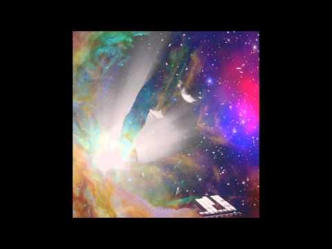Apparat ft. Soap & Skin - Goodbye [Sieren Edit]