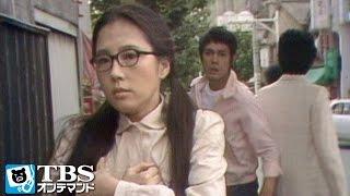 東京・人形町の細い路地が入り組んだ下町。鳶職の頭・神山栄次(高倉健)は、...