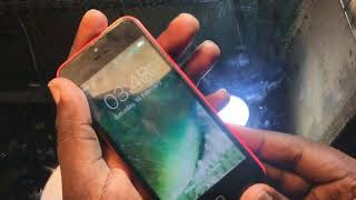 #Iphone touch not working || Fix touch not responding problem of Iphone,ipad &ipods in 2018 ||