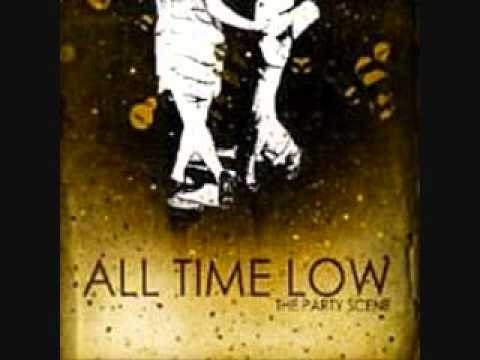 We Say Summer - All Time Low Karaoke