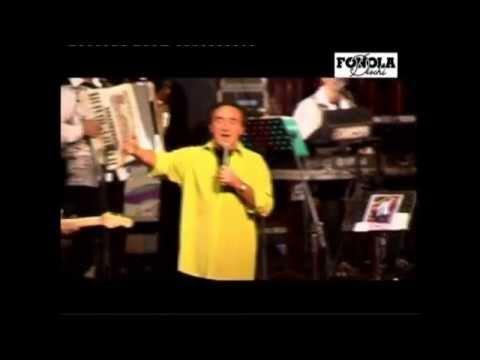 Franco Bastelli - Svaniti ricordi (Video Ufficiale)