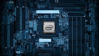 【5000 TL'ye Oyuncu Bilgisayarı Toplama - Intel Skylake】