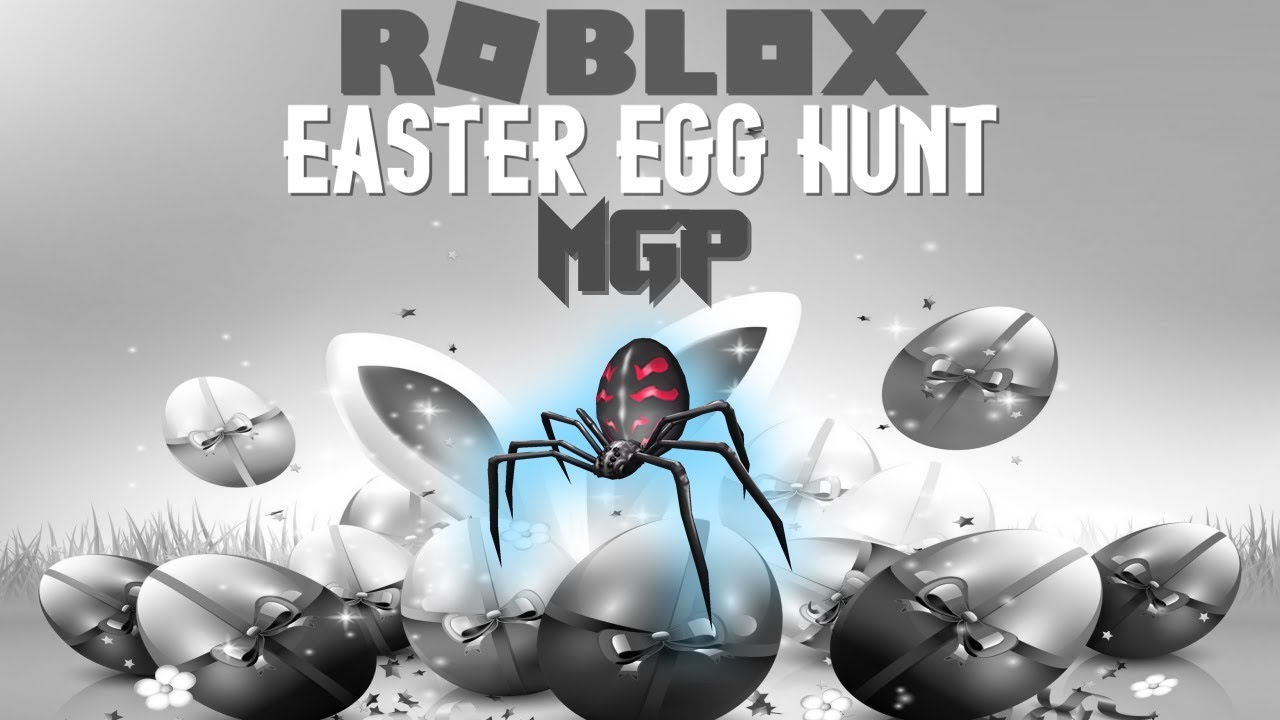 Roblox Egg Hunt 2018 Locations Every Egg Where To Find It