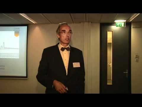Melse, E. (2009-10-28), TEMA analysis of Lehman Brothers – Video in Dutch. Masterclass