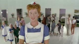 Yes Nurse! No Nurse! - Ja Zuster, Nee Zuster