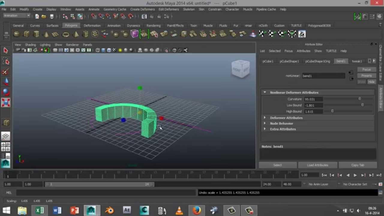 Autodesk Maya 2013 Xforce Keygen 64 Bit - …