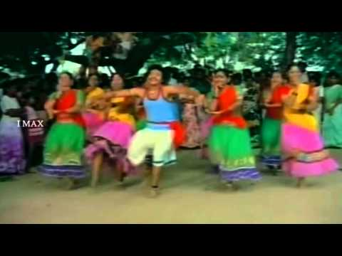 Aaduthadi Video Song || Malaiyoor Mambattiyan  Movie || Thiagarajan, Saritha || South Video Songs