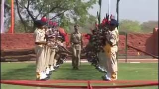 Amazing' prade Indian army WhatsApp funny videos