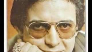 Héctor Lavoe - Consejo de oro