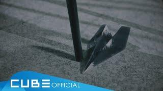 펜타곤(PENTAGON) - 1st Full Album [UNIVERSE : THE BLACK HALL] Concept Trailer