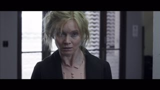 THE BABADOOK | 'Police Station' Clip