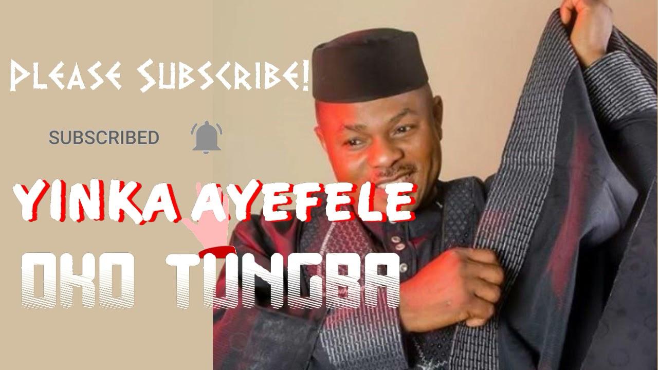 Download Yinka Ayefele Tungba - Tungba Evening With Ayefele (1) - #Audio