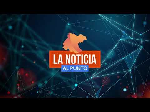 Columnas Políticas de México del 12 de Agosto del 2020