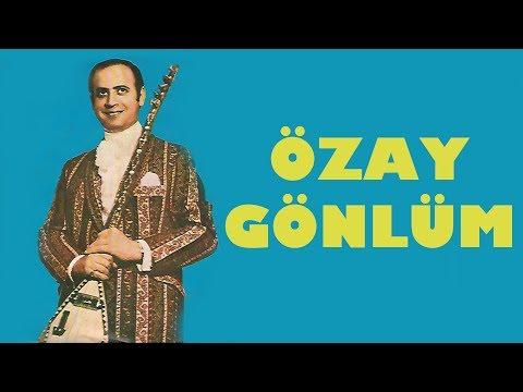 Özay Gönlüm - Güssün & Len Nassın Hurşit [ Arşiv Kayıtları © 2004 Kalan Müzik ]
