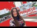 Video de Progreso de Obregón