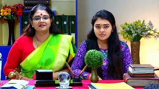 Krishnathulasi EP-87 23/06/2016 Malayalam Serial Krishnathulasi Full Episode